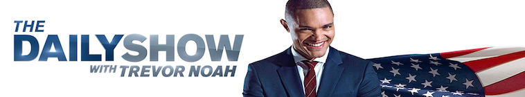 The Daily Show 2019 03 20 Will Hurd EXTENDED 1080p WEB x264-TBS