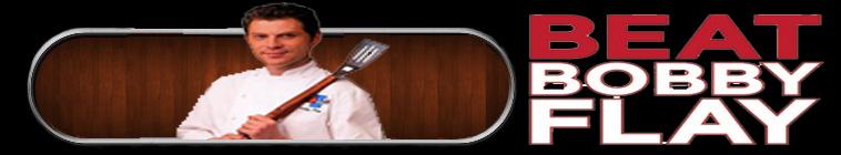 Beat Bobby Flay S19E11 Greeking Out WEBRip x264-CAFFEiNE
