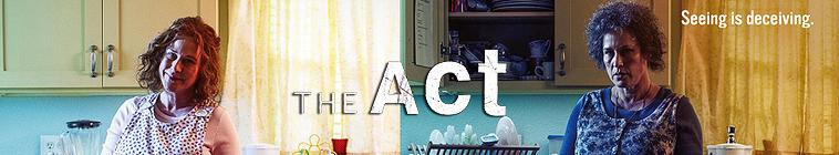 The Act S01E02 480p x264-mSD