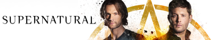 Supernatural S14E16 720p WEB H264-ROBOTS