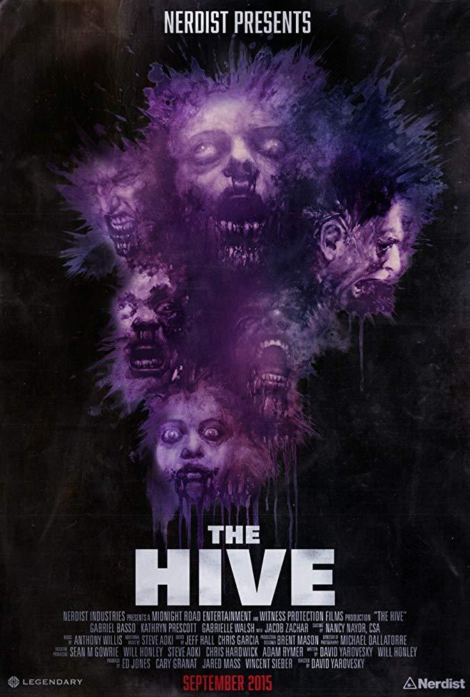The Hive 2014 LIMITED 720p WEBRip x264-ASSOCiATE