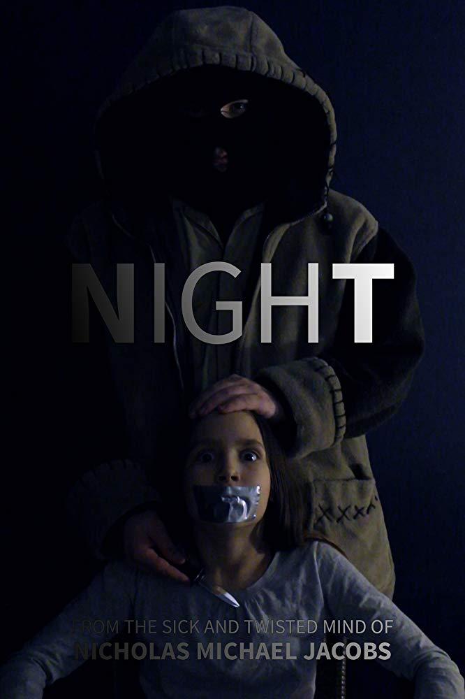 Night 2019 1080p AMZN WEB-DL DDP2 0 H264-CMRG
