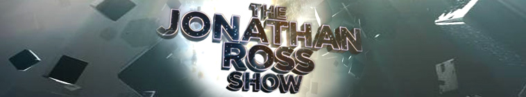 The Jonathan Ross Show S14E04 720p HDTV x264-FTP