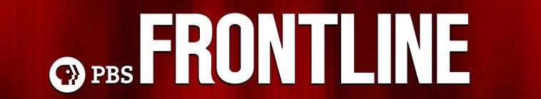 Frontline S37E10 The Mueller Investigation 720p WEB h264-KOMPOST