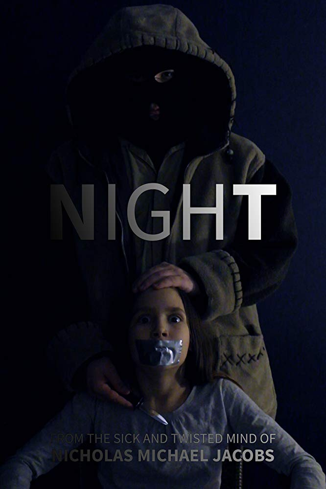 Night 2019 [WEBRip] [1080p] YIFY