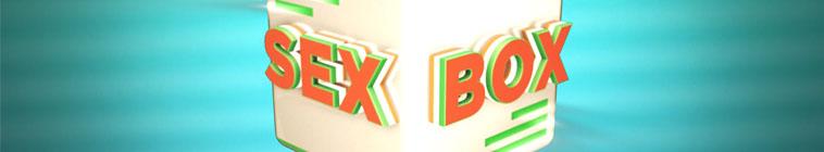Sex Box US S01E01 720p HDTV x264-CBFM
