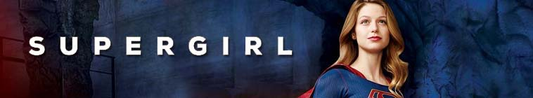 Supergirl S04E16 iNTERNAL 720p WEB h264-BAMBOOZLE