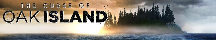 The Curse of Oak Island S06E18 WEB h264-TBS