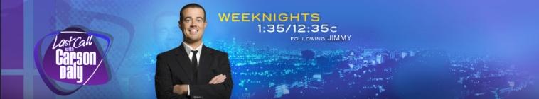 Carson Daly 2019 03 27 Natalie Morales WEB x264-TBS