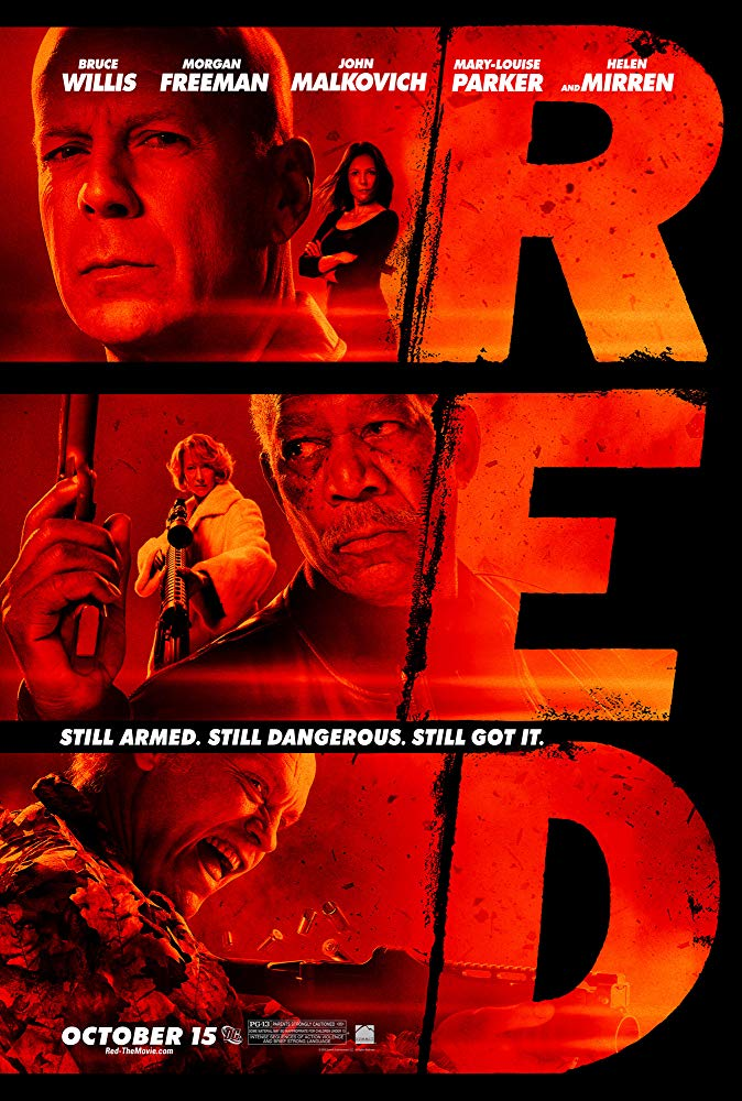 Red 2010 HD 1080px AVC H264 AC3-5 1-RypS