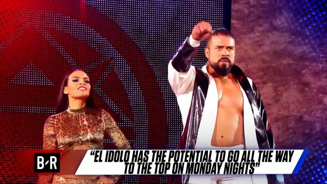 WWE Smackdown Live 2019 04 16 720p HDTV x264-KYR