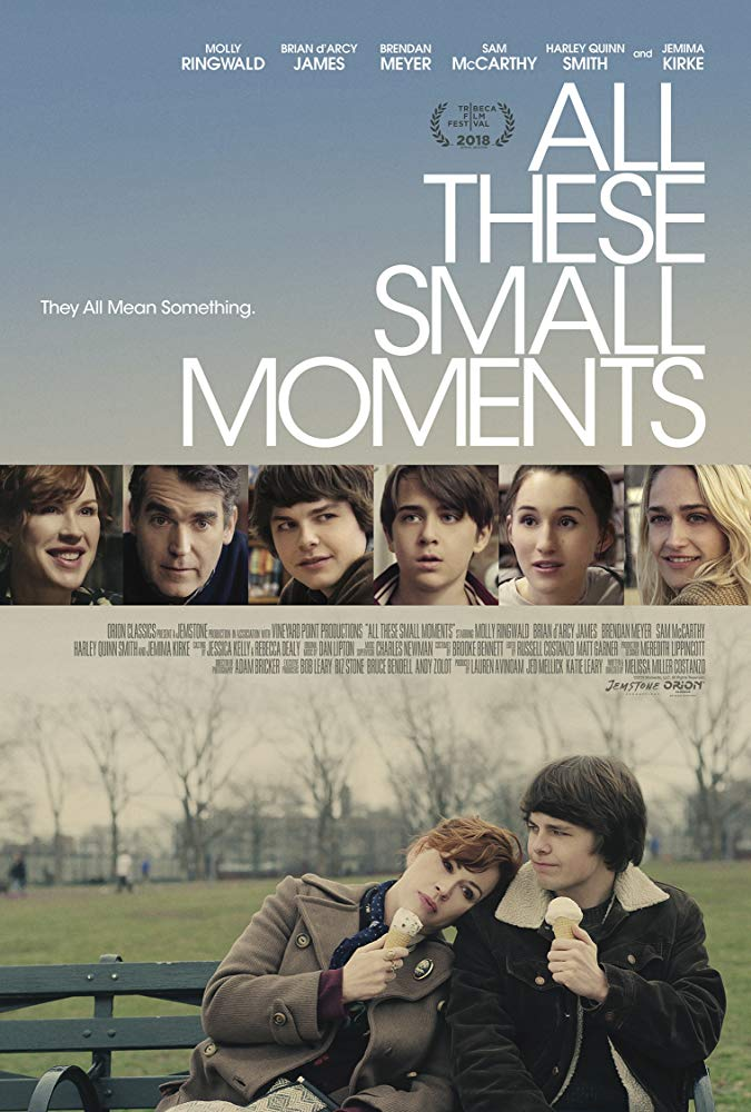 All These Small Moments 2018 1080p AMZN WEB-DL DDP5 1 H 264-NTG[EtHD]