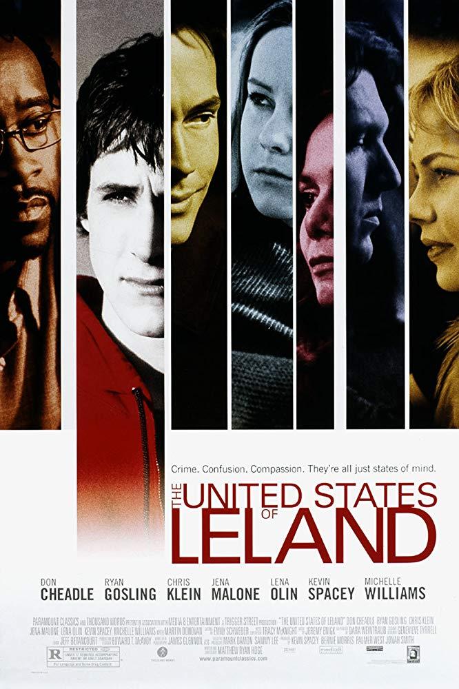 The United States of Leland 2003 720p BluRay x264-x0r