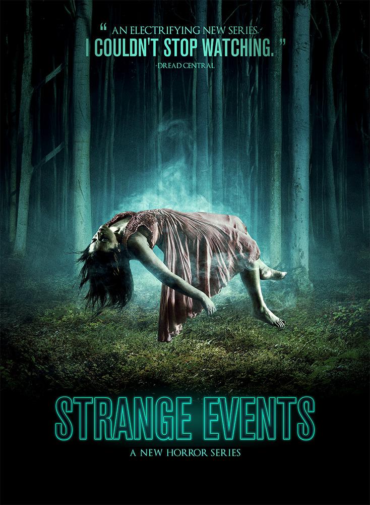 Strange Events 2017 720p WEB x264-ASSOCiATE