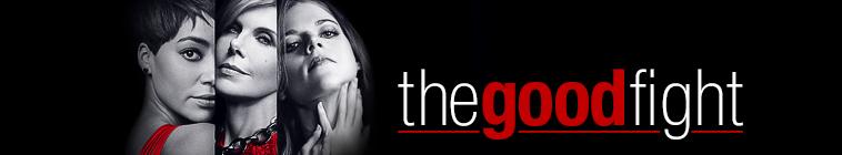 The Good Fight S03E07 720p WEBRip x264-TBS
