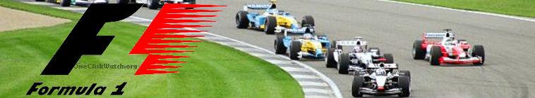Formula1 2019 Chinese Grand Prix Jolyon Palmers Analysis 1080p WEB h264-GRiP