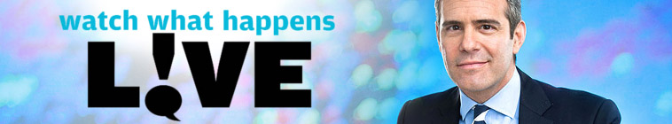 Watch What Happens Live (2019) 04 21 Roxane Gay and Cynthia Bailey WEB x264-TBS