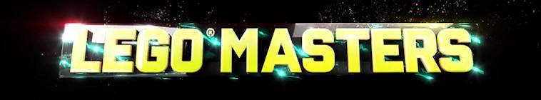 LEGO Masters AU S01E03 Cut In Half WEB H264-FLX