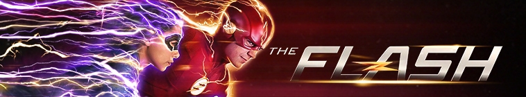 The Flash (2014) S05E20 720p HDTV x264-LucidTV