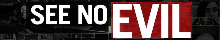 See No Evil S05E11 Gentle Giant WEB h264-CAFFEiNE