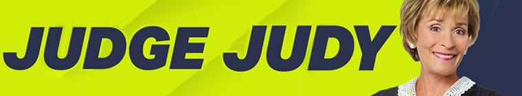 Judge Judy S23E181 Woman Terrified by Ex-Friend Part One HDTV x264-W4F