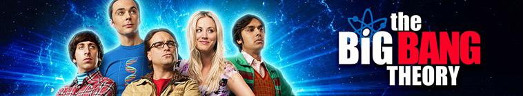 The Big Bang Theory S12E21 The Plagiarism Schism 720p AMZN WEB-DL DDP5 1 H 264-NTb