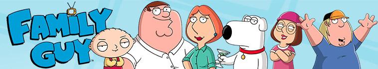 Family Guy S17E19 720p WEB x264-TBS