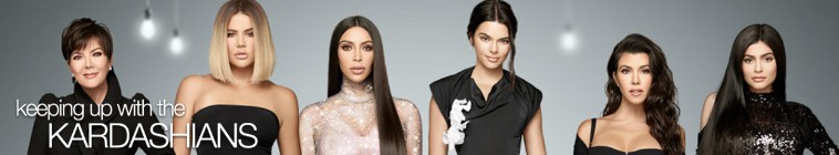 Keeping Up With the Kardashians S16E05 Legally Brunette 480p x264-mSD