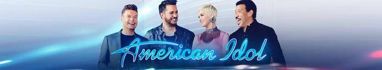 American Idol S17E17 REPACK WEB x264-TBS