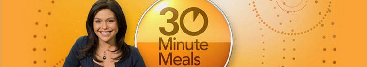30 Minute Meals S28E18 3 Salad Chefs Salad Plate 720p HDTV x264-W4F