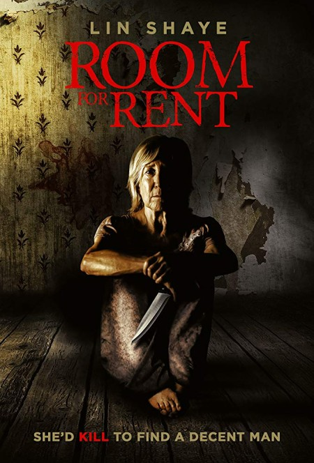 Room for Rent 2019 HDRip XViD-ETRG
