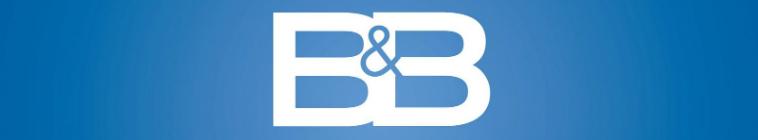The Bold and the Beautiful S32E158 720p WEB x264-W4F