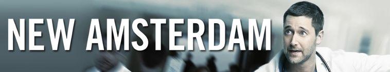 New Amsterdam 2018 S01E21 720p HDTV x265-MiNX