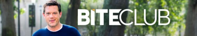 Bite Club US S02E01 O K Kitchen Corral 720p WEBRip x264-CAFFEiNE
