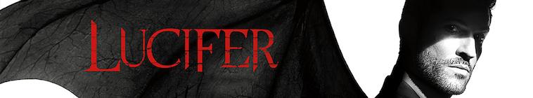 Lucifer S04E04 720p WEB x264-STRiFE