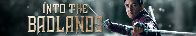Into the Badlands S03E16 Seven Strike as One 720p AMZN WEB-DL DDP5 1 H 264-NTb