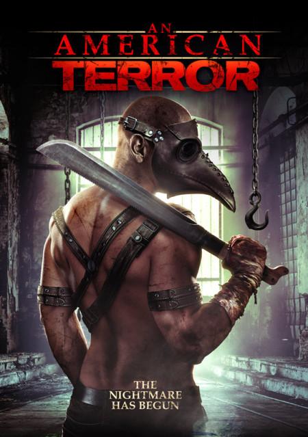 An American Terror (2014) 720p BluRay H264 AAC  RARBG