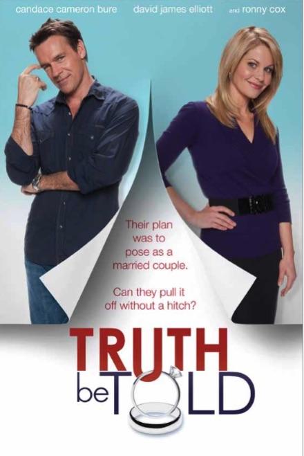 Truth Be Told (2011) 720p BluRay H264 AAC-RARBG