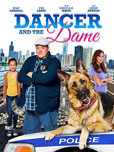 Dancer and the Dame 2015 720p BluRay H264 AAC-RARBG