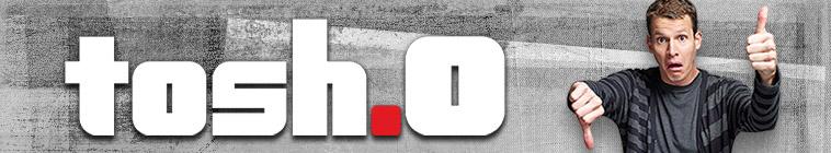 Tosh 0 S11E08 HDTV x264-MiNDTHEGAP