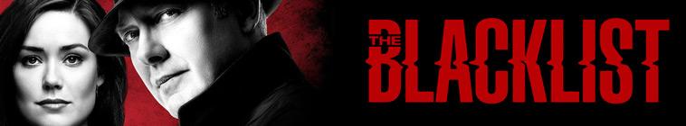 The Blacklist S06E21 720p HDTV x265-MiNX