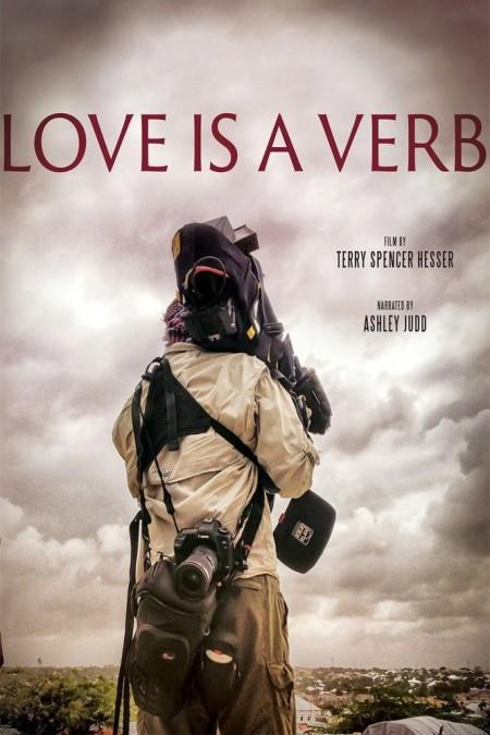 Love Is A Verb (2014) 1080p BluRay H264 AAC-RARBG