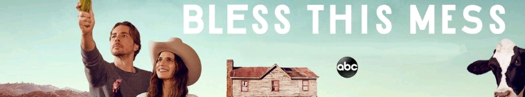 Bless This Mess S01E05 720p HDTV x264-AVS