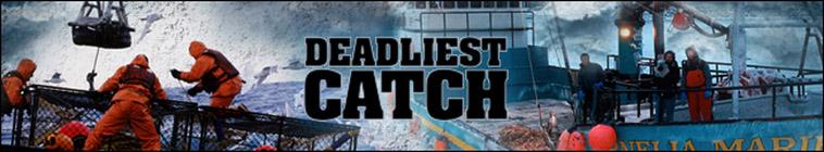 Deadliest Catch S15E05 Shifting Stack 720p AMZN WEB-DL DDP2 0 H 264-NTb
