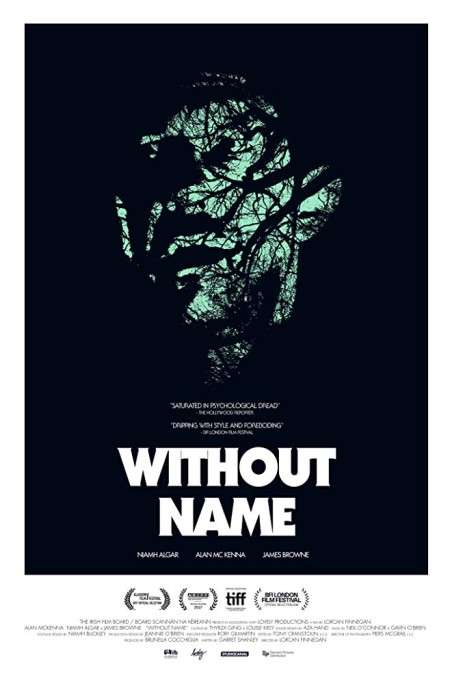 Without Name (2016) 1080p WEBRip x264-RARBG