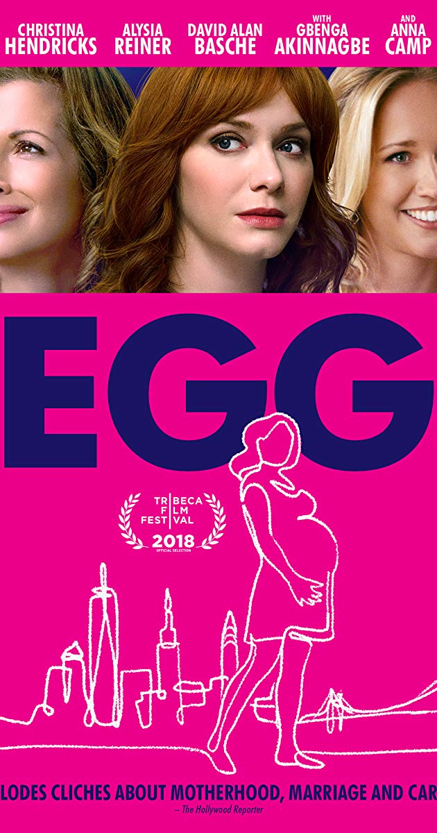 Egg 2018 720p BluRay x264-BRMP