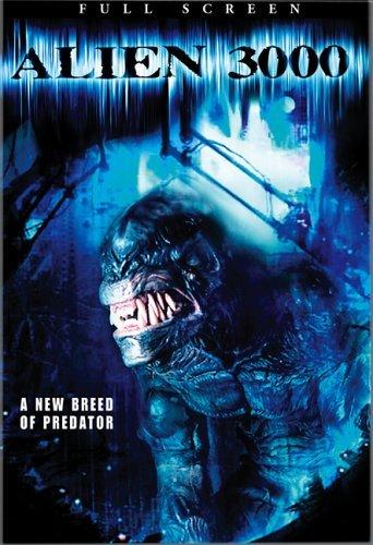 Alien 3000 (2004) WS WEB x264-ASSOCiATErarbg