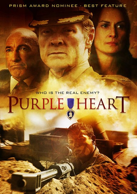 Purple Heart 2005 1080p BluRay H264 AAC-RARBG