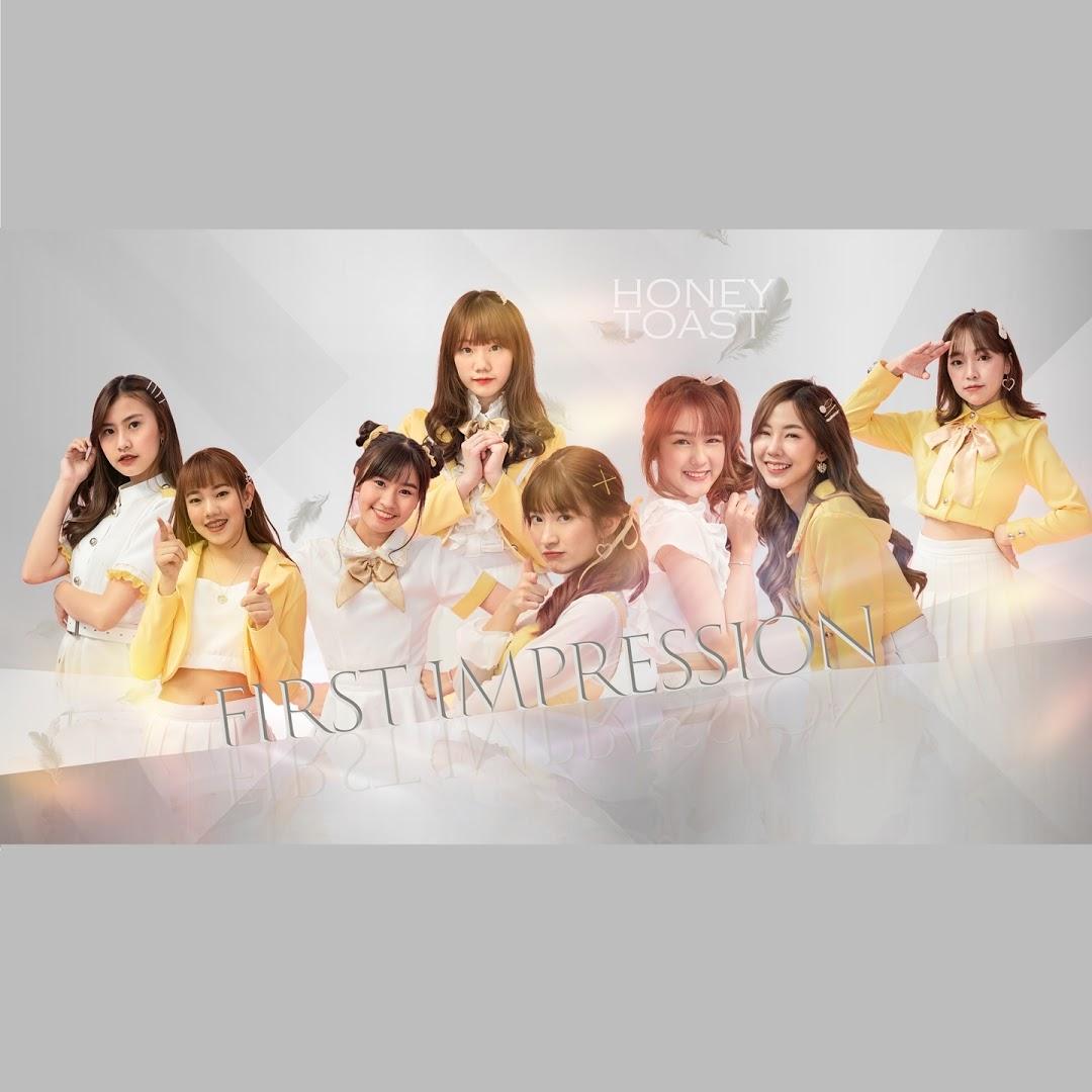 MP3-daily-2019-May-15-Pop