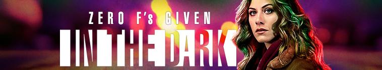 In the Dark 2019 S01E07 720p WEB h264-TBS